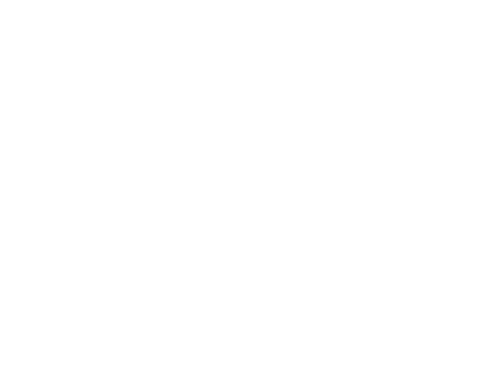 May Mitchell Design